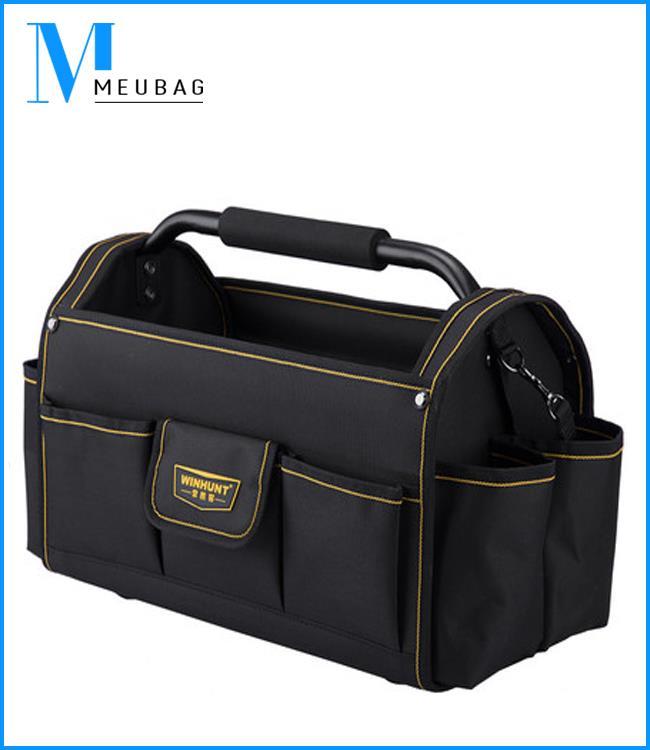 Tool Bag Bucket