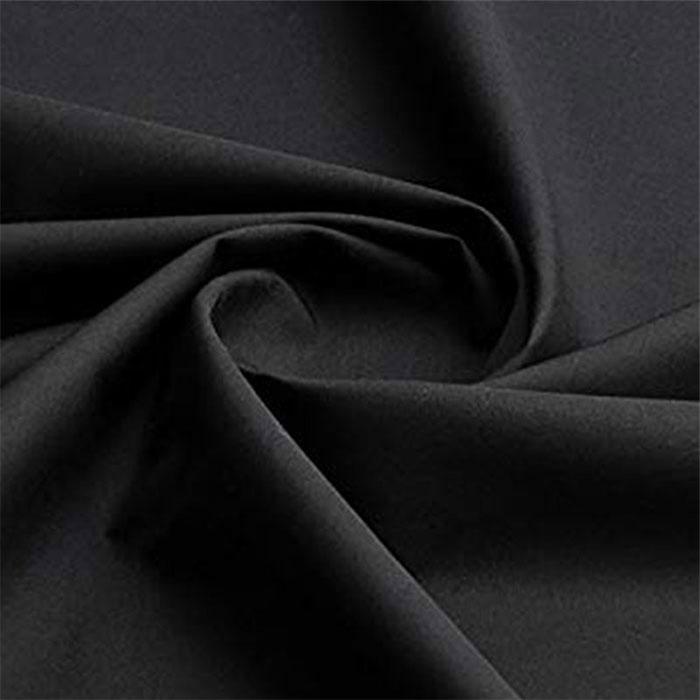 swimsuit-mesh-fabric-2.jpg