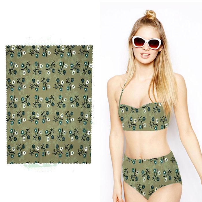 Nylon-Swim-Fabric-4.jpg