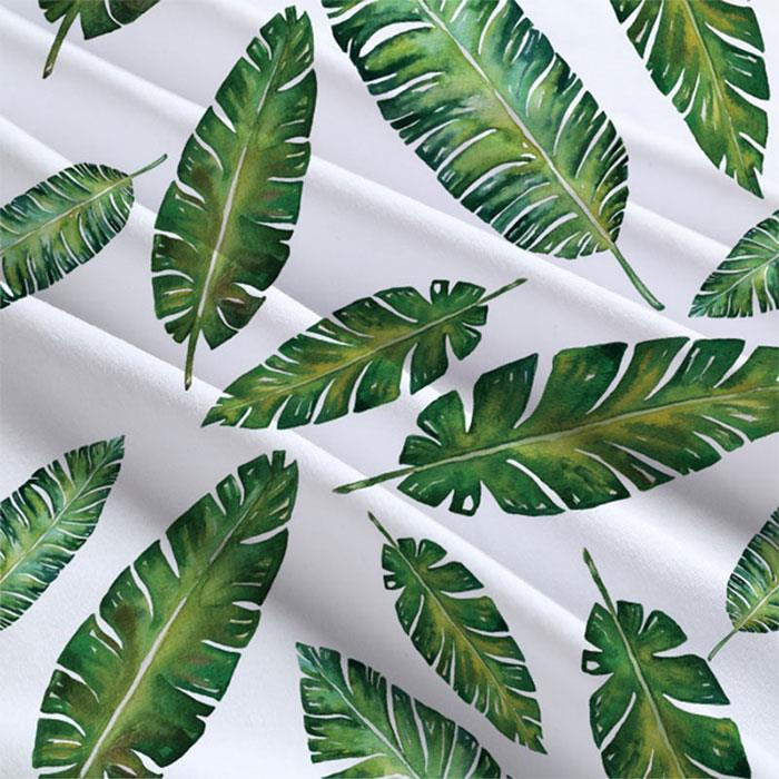 Fabric-For-Beach-Short-1.jpg