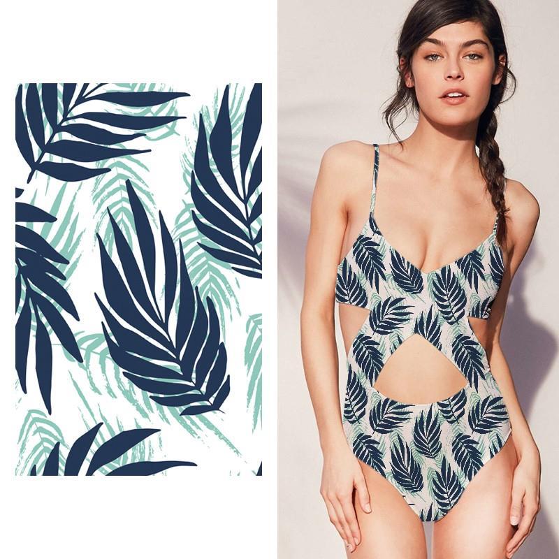 Swimwear Textiles