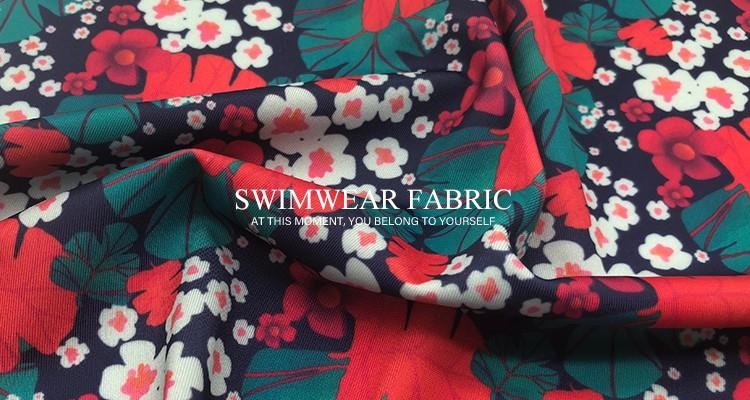 cheap swim fabric