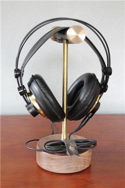 Headphone+Stand+5_副本.jpg