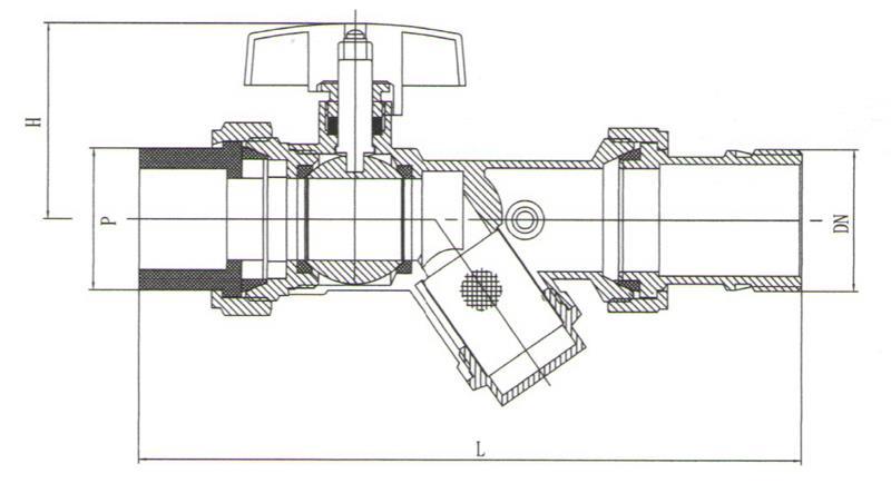 Manifold-shut-off-valve.jpg