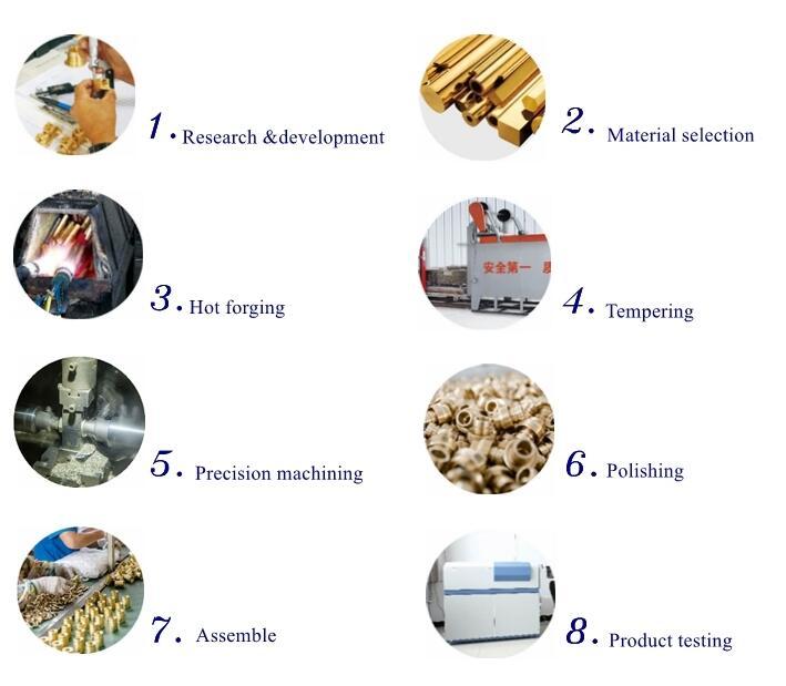 china-brass-ball-valve-factory-radiator-valve