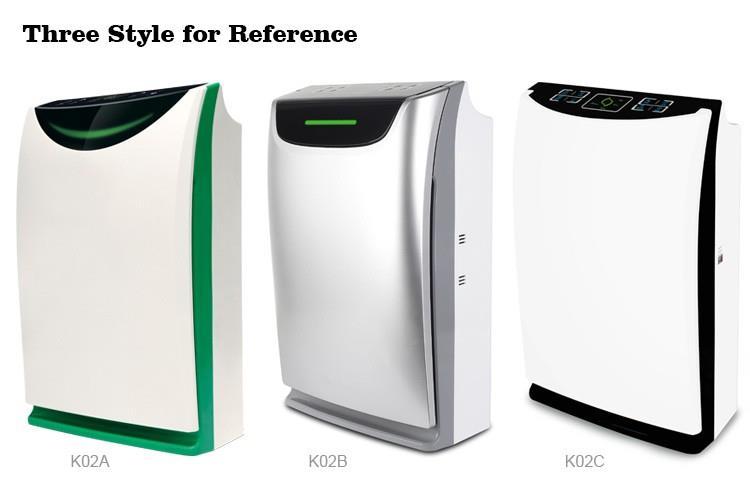 air-purifier.k02.gel-02