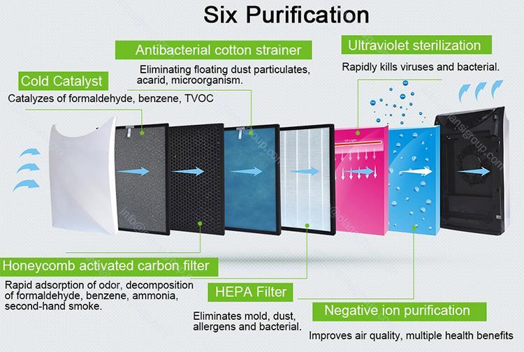 air-purifier.k02.gel-01