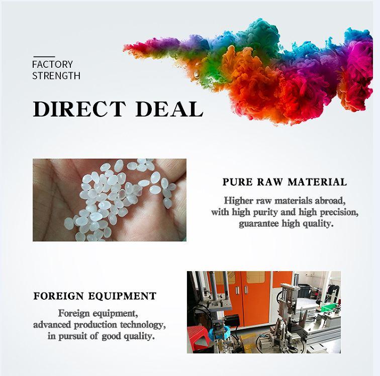 PETG 3mm 3d filament