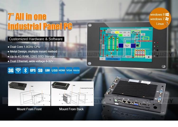 PC-NX700 详情 页 (1)