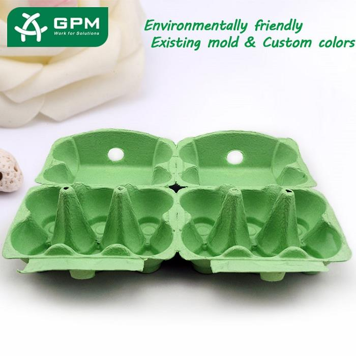 Pulp Egg Crate feedback Pulp Egg Crate factory