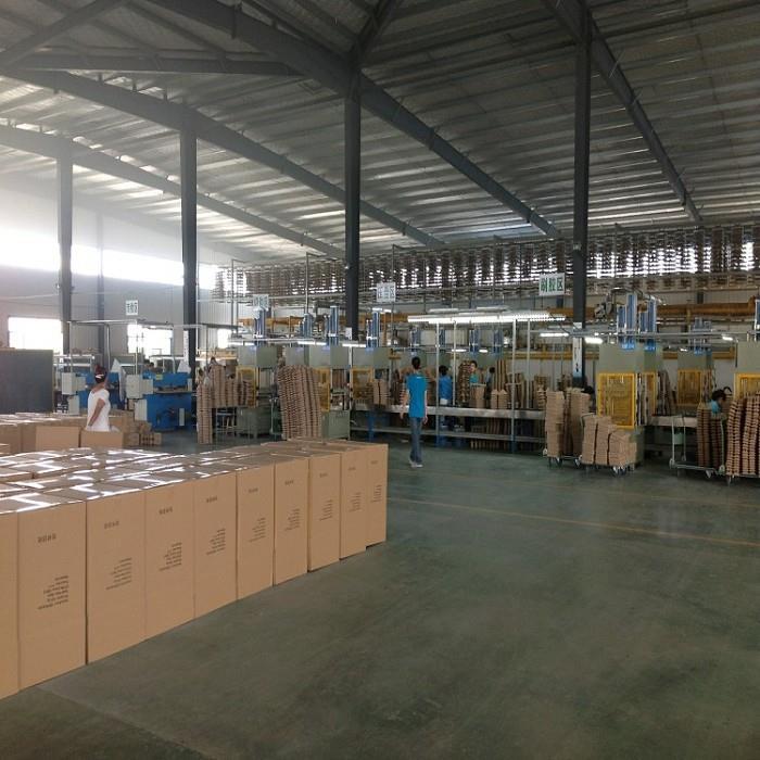 Pulp Wine Bottle Tray factory