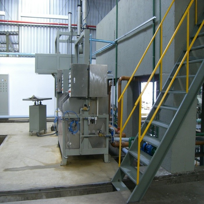 Pulp Fruit Packaging Tray factory
