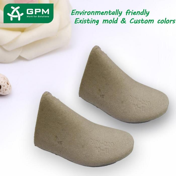 China Paper Shoe Tree