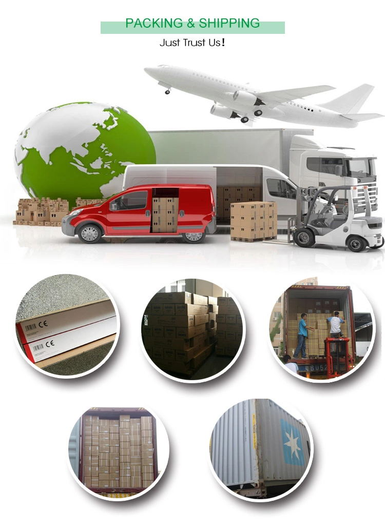 Disposable Pulp Seed Starters freight