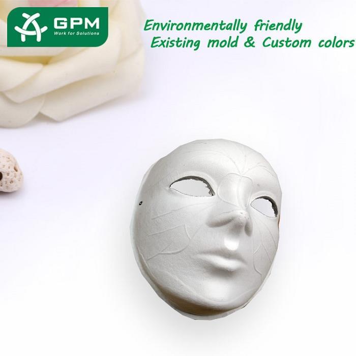 Paper Paper Masquerade Masks manufacturers