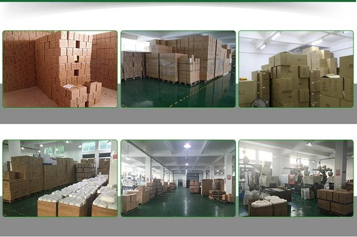 Moulded Fibre Packaging  feedback Moulded Fibre Packaging factory  Moulded Fibre Packaging for sale