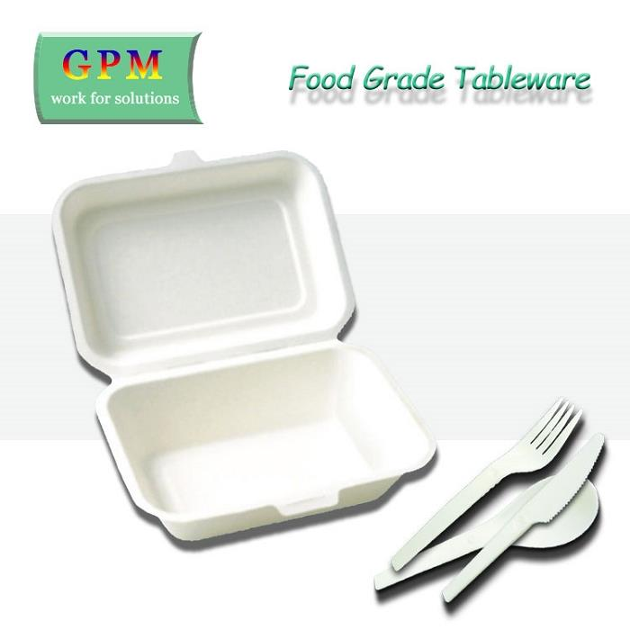 Moulded Fibre Packaging manufacturers