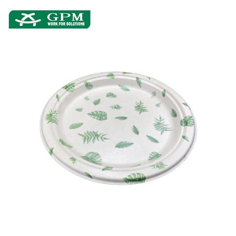 wholesale Custom Made Freezer And Microwave Safe Food Packaging Container