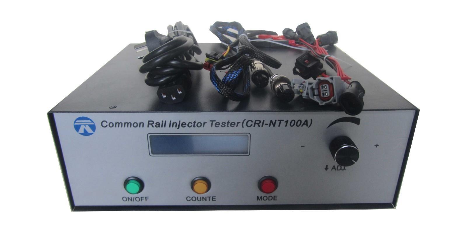 CRI-NT-100A