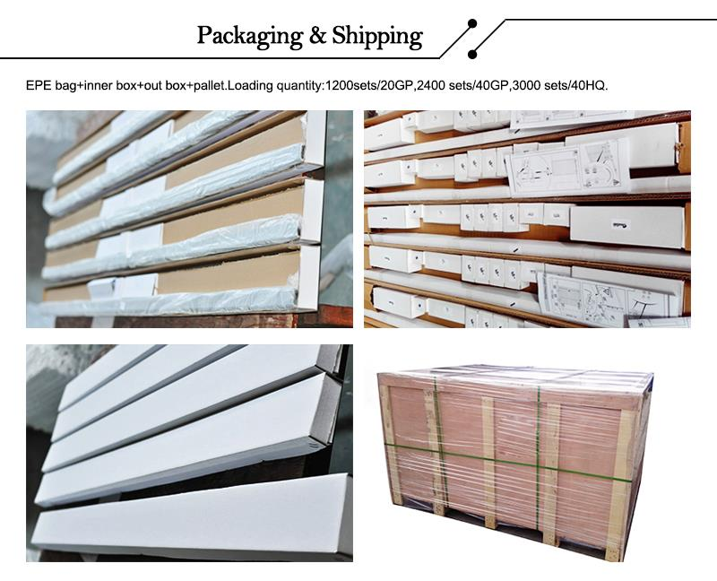 metek barn door hardware packaging and shipping.jpg