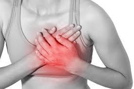 breast pain - lump.jpg