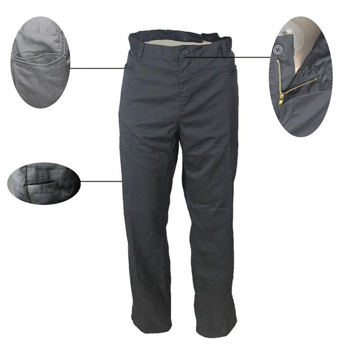 fire proof pants details.jpg