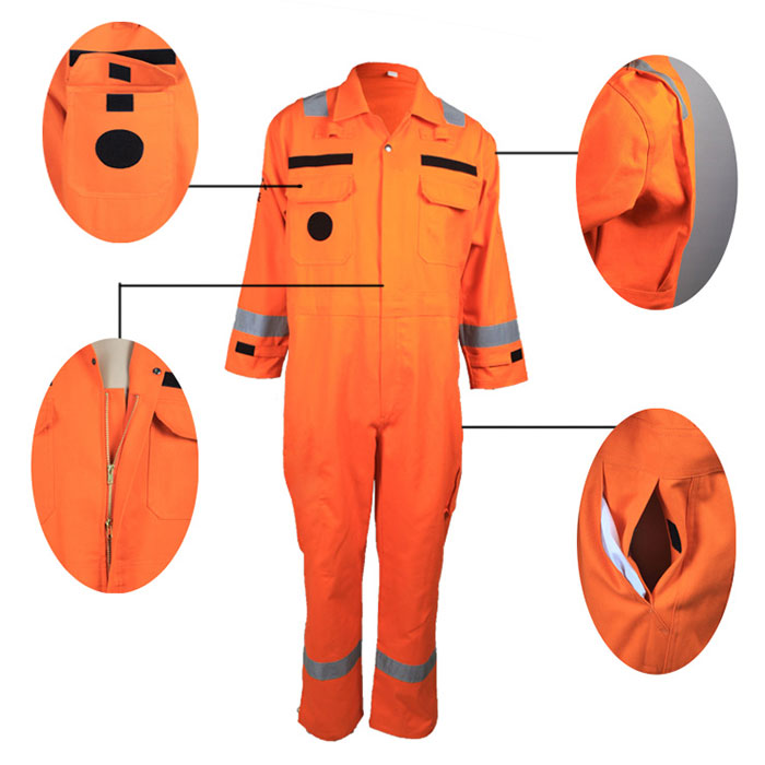 2.Product Details of the Aramid Flame Retardant Coverall.jpg