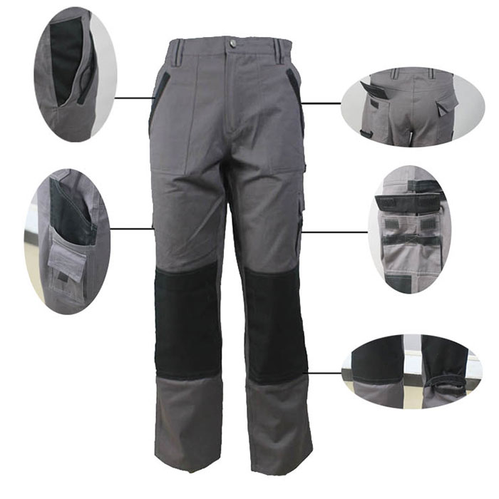 details of flame resistant trousers.jpg