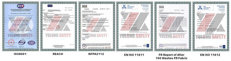 fr fabric certification.jpg
