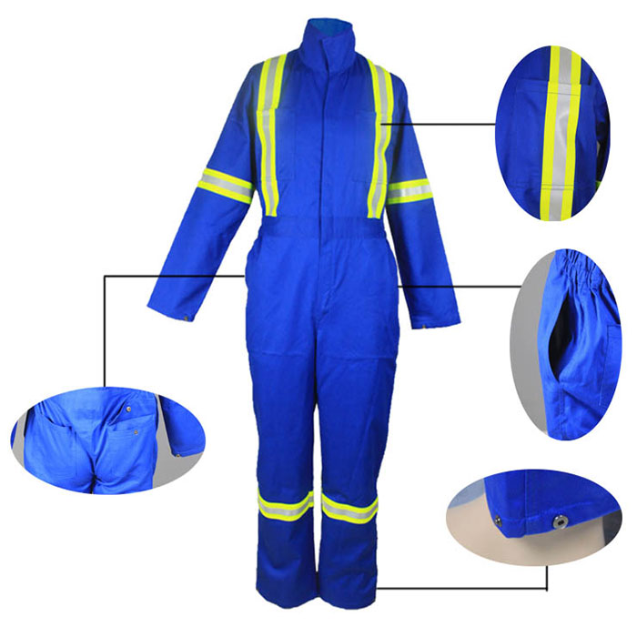 3.Production Details of the Flame Retardant Aramid Coverall.jpg