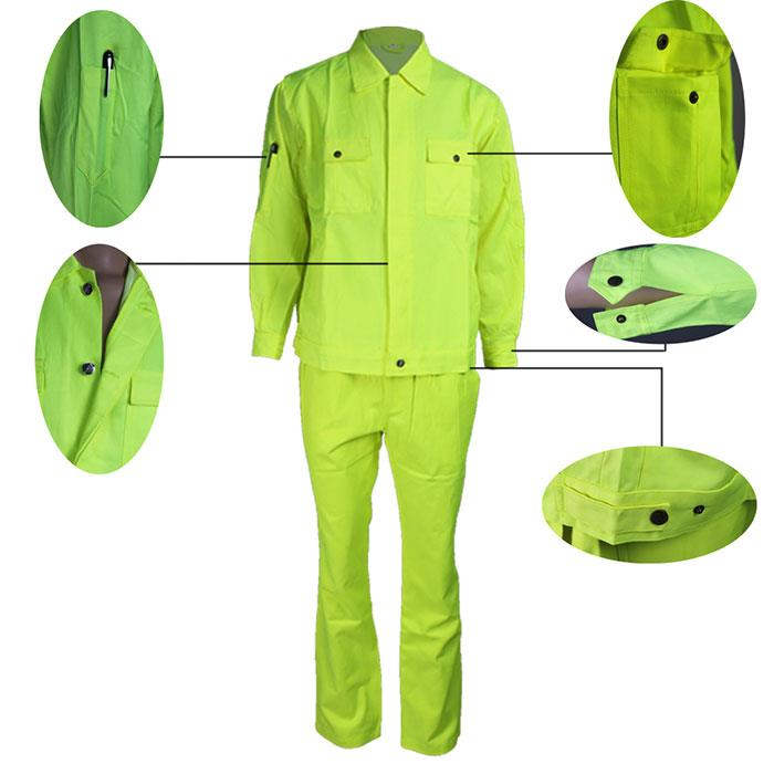 3.Production Details of the Flame Resistant Jakcet and Pants.jpg