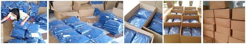 服装包装2.jpg