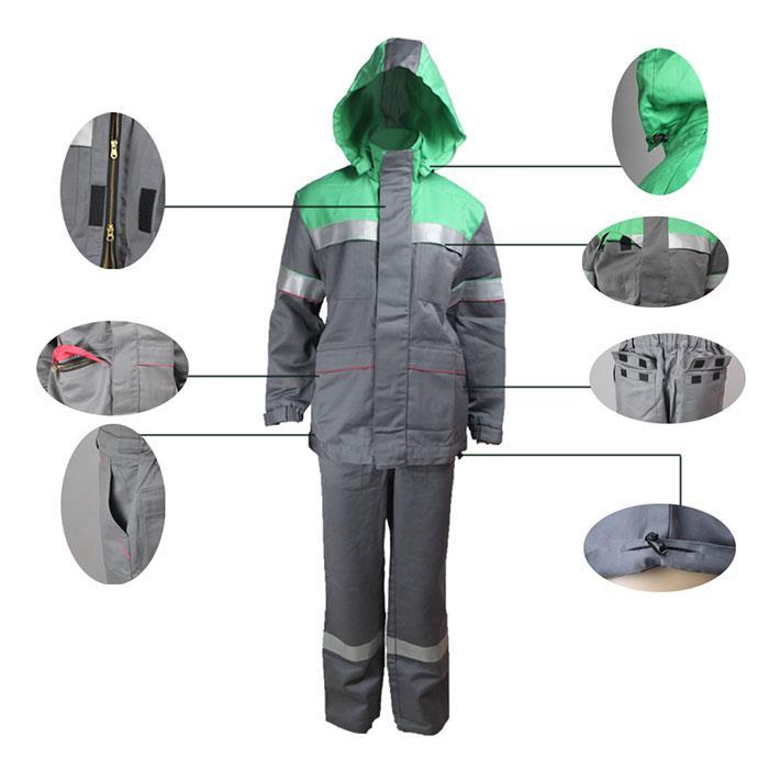 2.Production Details of the Fire Retardant Jakcet and Pants.jpg