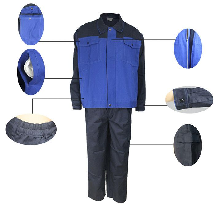 2.Product Details of the Fire Retardant Apparel.jpg