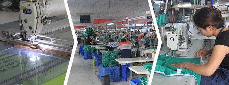3.Factory.jpg