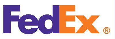 Fedex (2).jpg