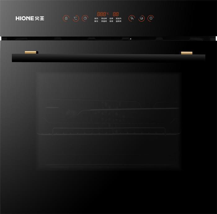 104.电烤箱KQC80-A2.jpg