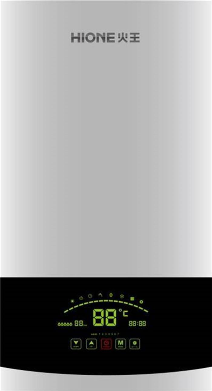 118.T02_副本.jpg