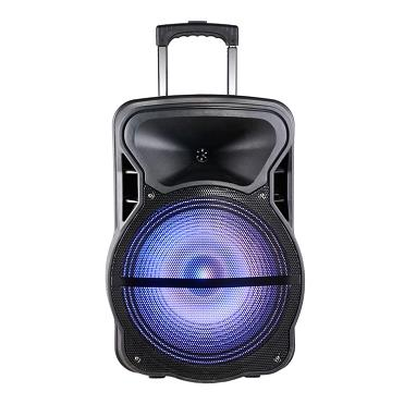 Factory Directly Sell Stage Pro Speaker 15 Inch.jpg