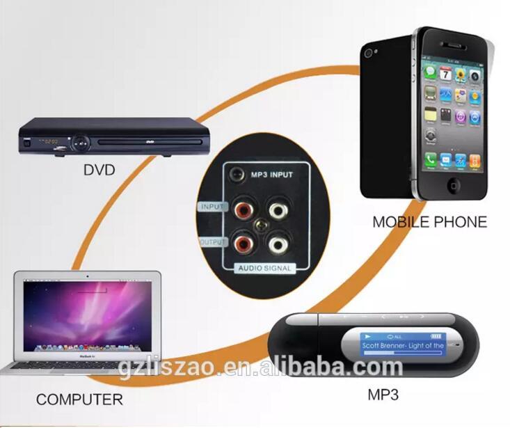 Outdoor Bluetooth Deck Speakers.jpg
