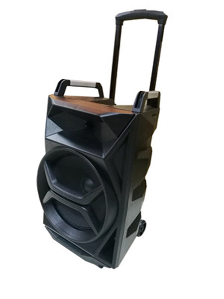 Dj trolley Speaker Packages Sale.jpg