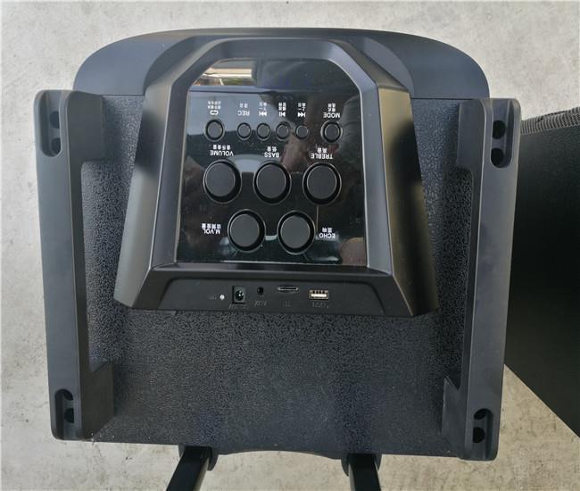 Double Woofer Bose Speaker.jpg
