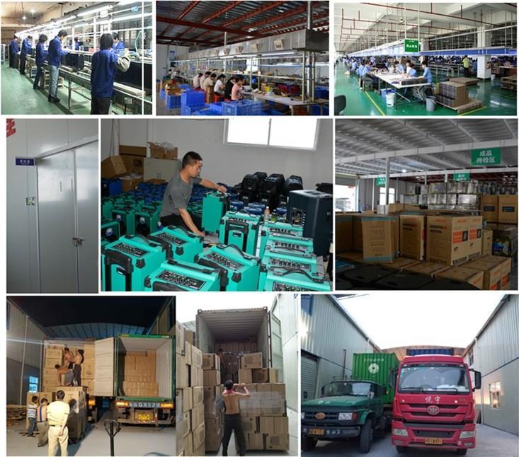 mass production.JPG