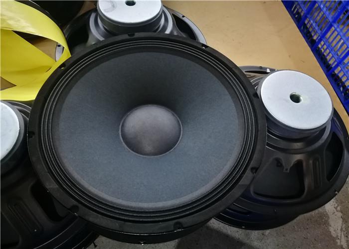 Big Power Boom Concert Stage Outdoor Speaker.jpg
