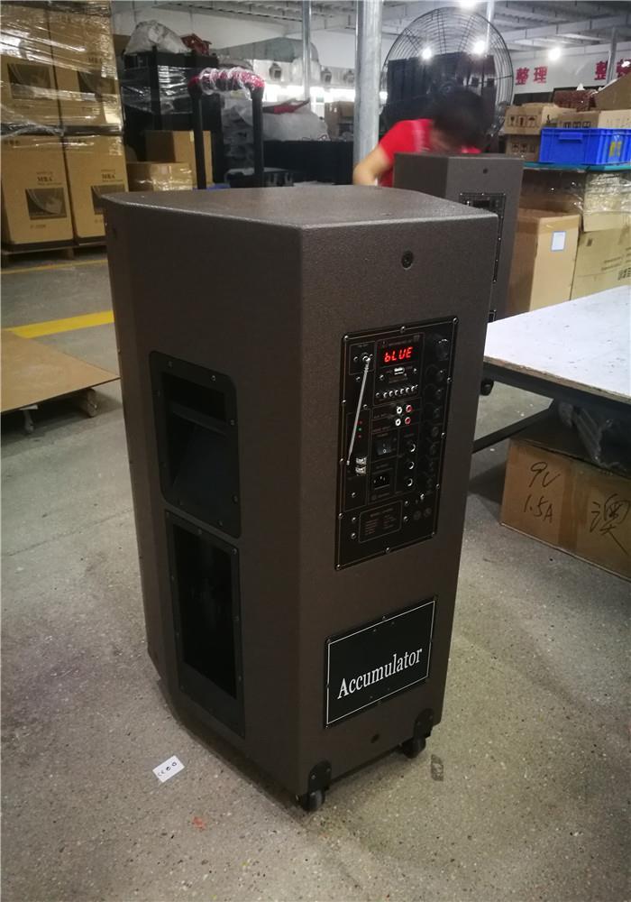 Boom Power MDF Wooden Speaker.jpg