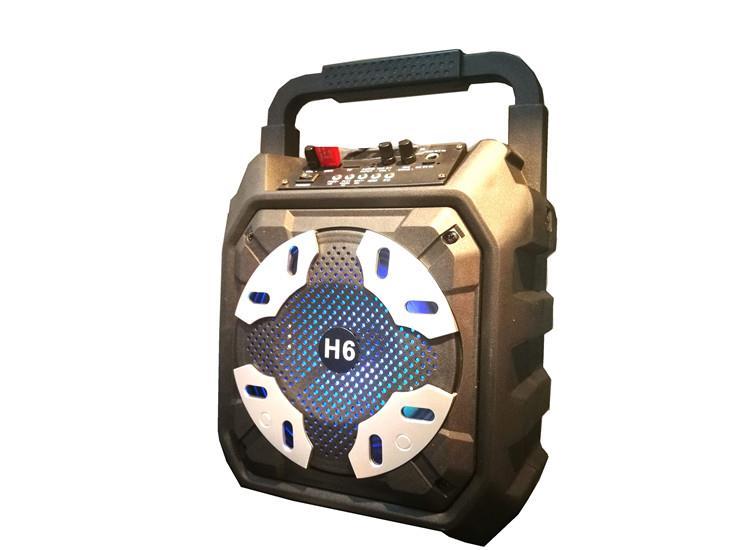 Wireless Portable Bluetooth Speakers.jpg