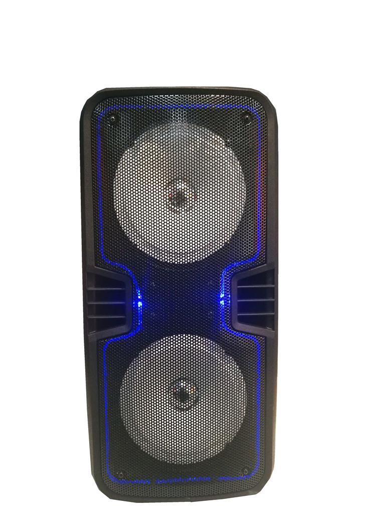 S-6 Bluetooth Outdoor Music Speaker.jpg
