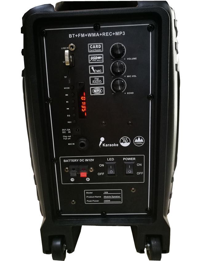 trolley bass speaker   rechargeable   (2).jpg