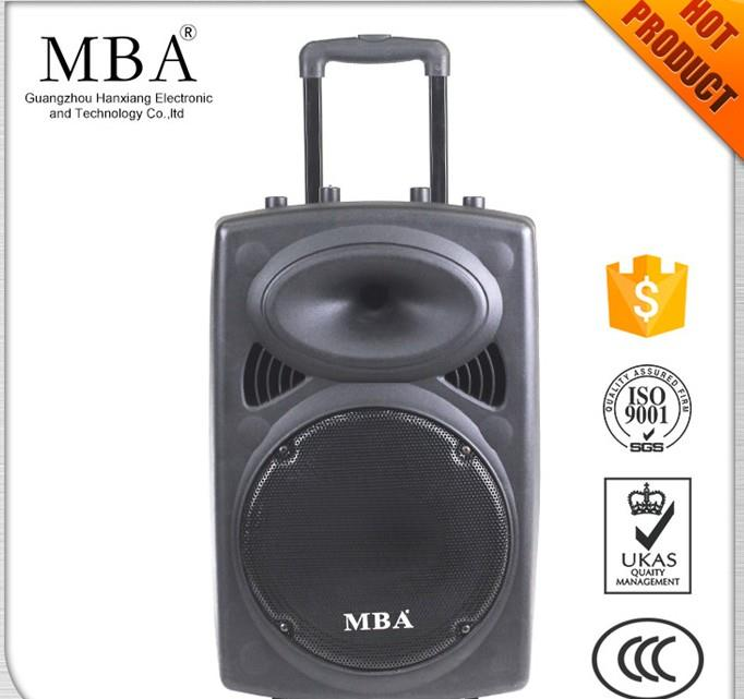 Subwoofer Outdoor Trolley Bluetooth Speaker.JPG