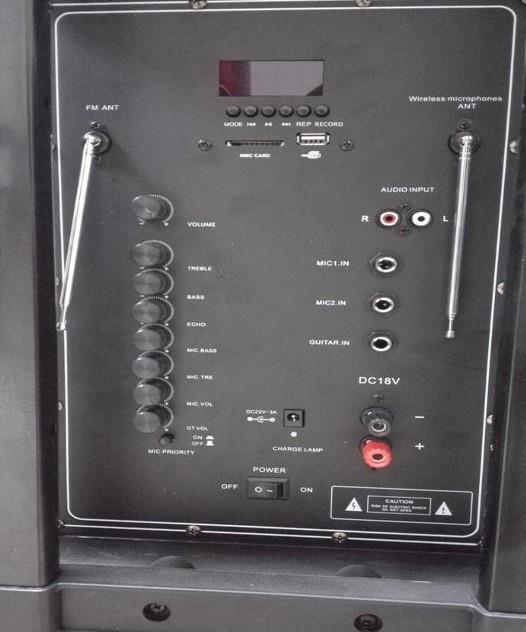 subwoofer 18 inch back panel.JPG